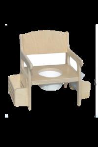 toiletLearning